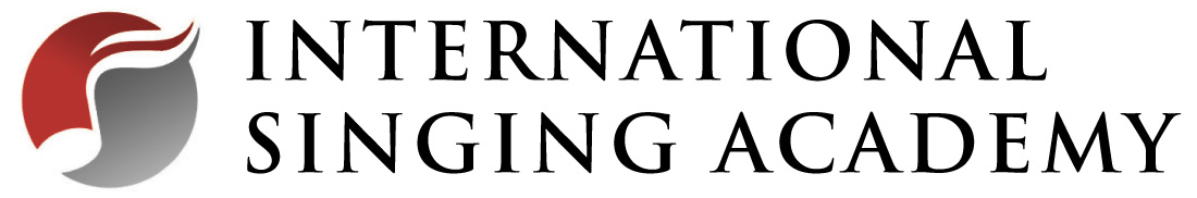 International Singing Academy